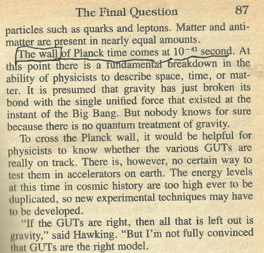 hawking use page 87 top 43