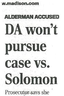 solo-alderman_news_1
